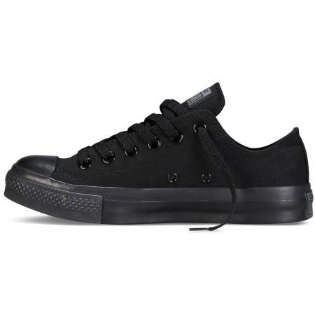 Sneaker Ikonen - Converse CHUCK TAYLOR ALL STAR - 2