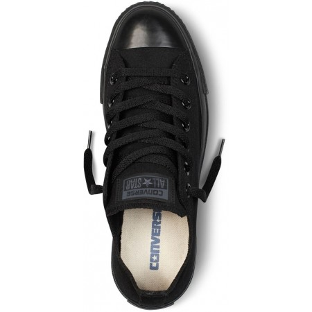 Iconic unisex sneakers - Converse CHUCK TAYLOR ALL STAR - 5