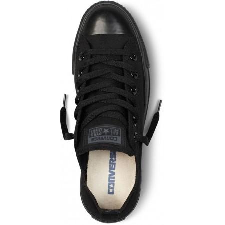 Sneaker Ikonen - Converse CHUCK TAYLOR ALL STAR - 5