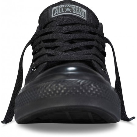Iconic unisex sneakers - Converse CHUCK TAYLOR ALL STAR - 3