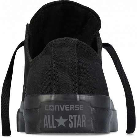 Iconic unisex sneakers - Converse CHUCK TAYLOR ALL STAR - 4
