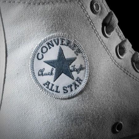 Kotníkové unisex tenisky - Converse CHUCK TAYLOR ALL STAR II - 12