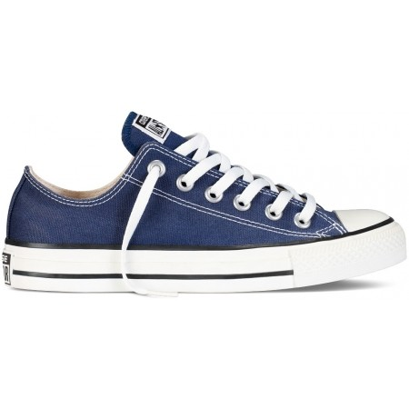 CHUCK TAYLOR ALL STAR - Unisex Sneaker - Converse CHUCK TAYLOR ALL STAR - 1
