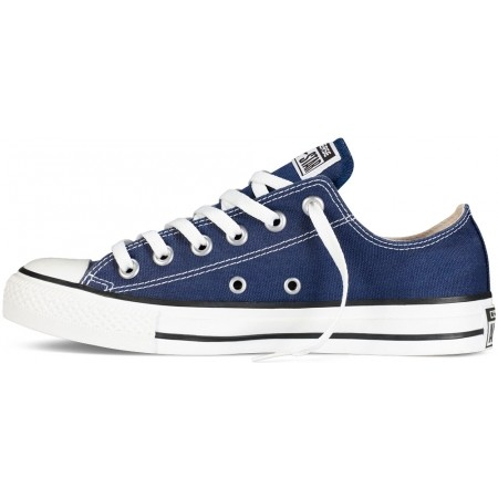 CHUCK TAYLOR ALL STAR - Unisex Sneaker - Converse CHUCK TAYLOR ALL STAR - 2