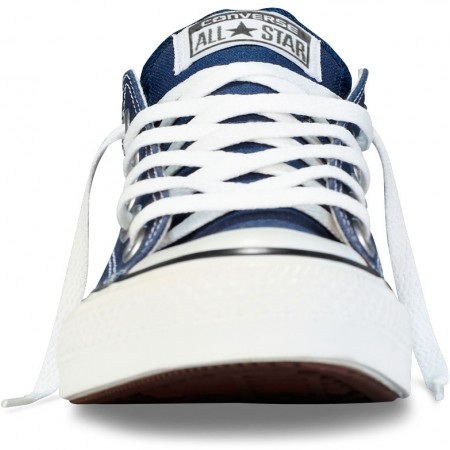 CHUCK TAYLOR ALL STAR - Unisex Sneaker - Converse CHUCK TAYLOR ALL STAR - 3