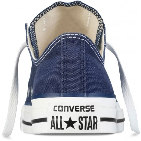 CHUCK TAYLOR ALL STAR - Unisex Sneaker - Converse CHUCK TAYLOR ALL STAR - 4