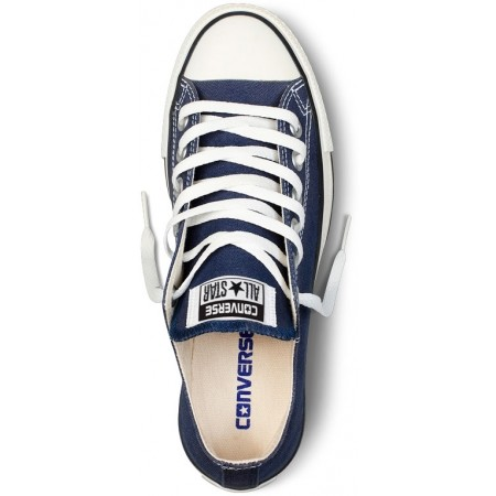 CHUCK TAYLOR ALL STAR - Unisex Sneaker - Converse CHUCK TAYLOR ALL STAR - 5