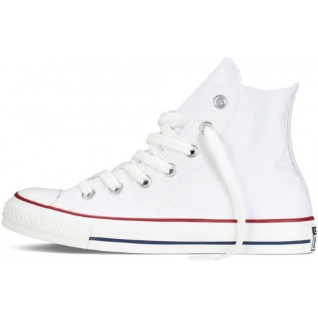 CHUCK TAYLOR ALL STAR CORE - Stylish shoes (UNI) - Converse CHUCK TAYLOR ALL STAR CORE - 2