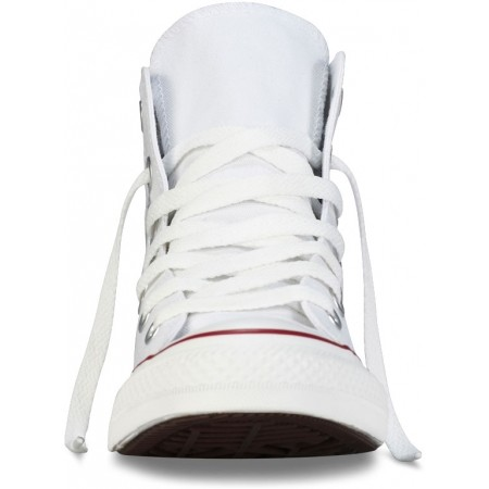 CHUCK TAYLOR ALL STAR CORE - Stylish shoes (UNI) - Converse CHUCK TAYLOR ALL STAR CORE - 3