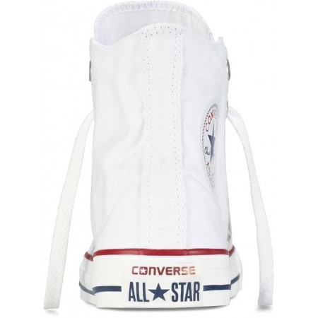 CHUCK TAYLOR ALL STAR CORE - Stylish shoes (UNI) - Converse CHUCK TAYLOR ALL STAR CORE - 4