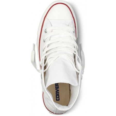 CHUCK TAYLOR ALL STAR CORE - Stylish shoes (UNI) - Converse CHUCK TAYLOR ALL STAR CORE - 5