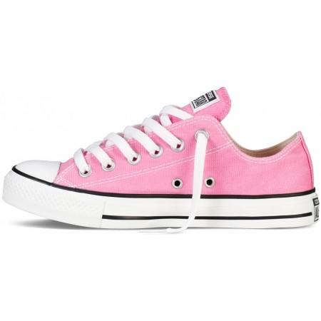 CHUCK TAYLOR ALL STAR - Women's Stylish Shoes - Converse CHUCK TAYLOR ALL STAR - 2