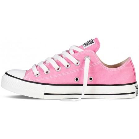 Дамски спортни обувки с нисък профил - Converse CHUCK TAYLOR ALL STAR - 2