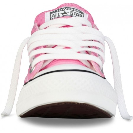 CHUCK TAYLOR ALL STAR - Women's Stylish Shoes - Converse CHUCK TAYLOR ALL STAR - 3