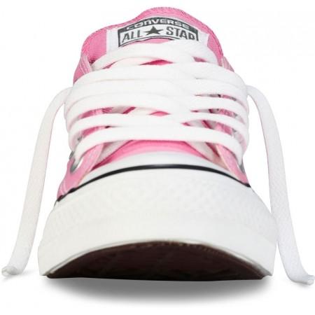 Дамски спортни обувки с нисък профил - Converse CHUCK TAYLOR ALL STAR - 3