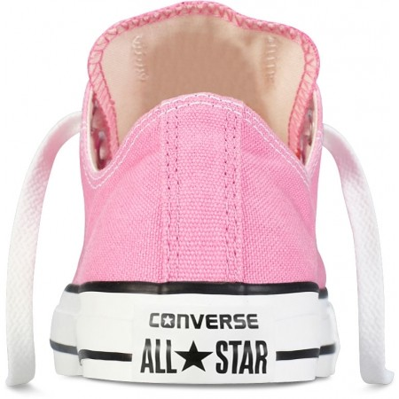 CHUCK TAYLOR ALL STAR - Women's Stylish Shoes - Converse CHUCK TAYLOR ALL STAR - 4