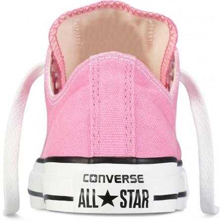 Дамски спортни обувки с нисък профил - Converse CHUCK TAYLOR ALL STAR - 4