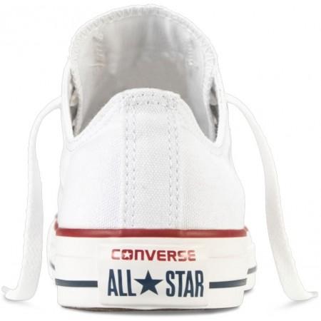 Ниски уни секс кецове - Converse CHUCK TAYLOR ALL STAR - 4