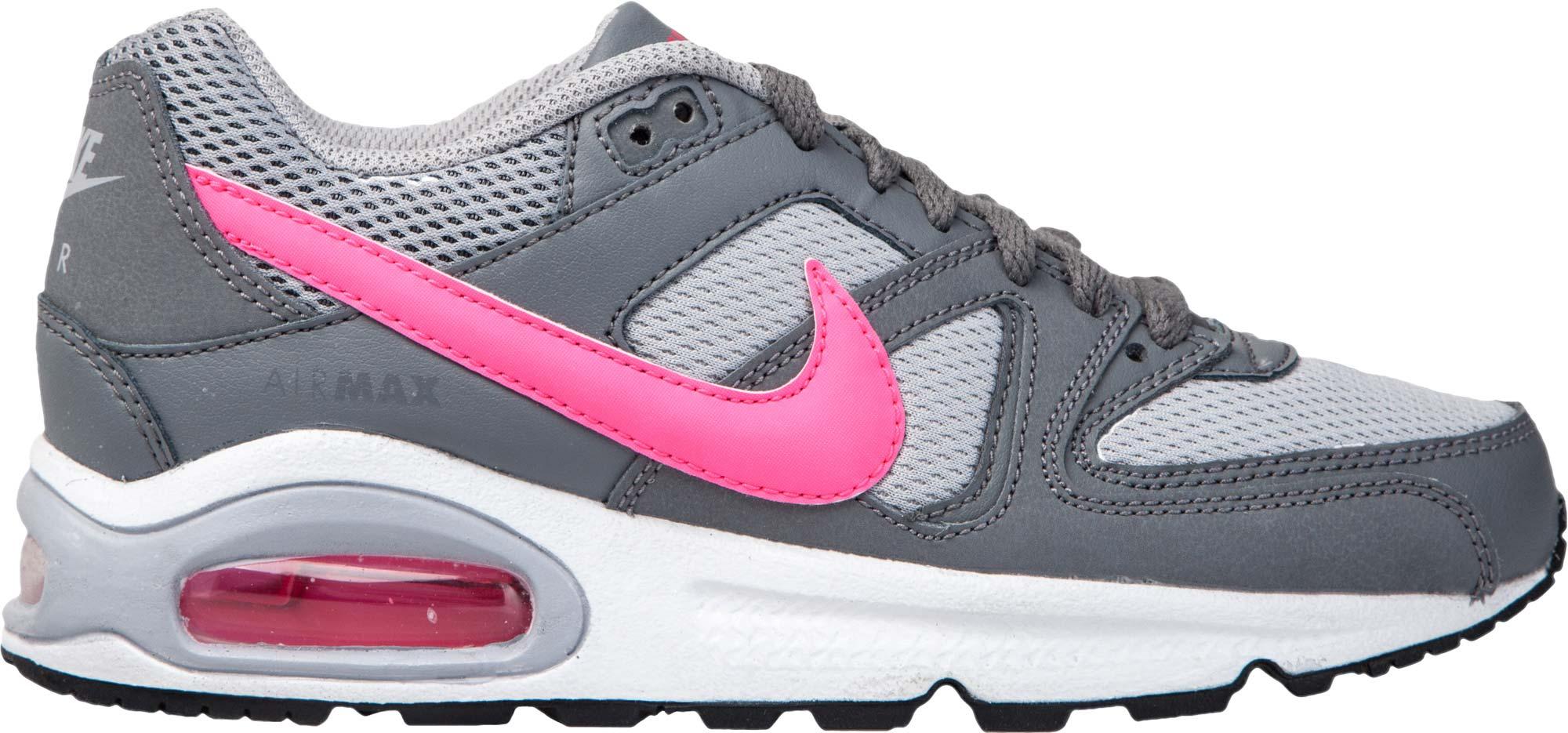 Nike AIR MAX COMMAND (GS)  56fe922d7