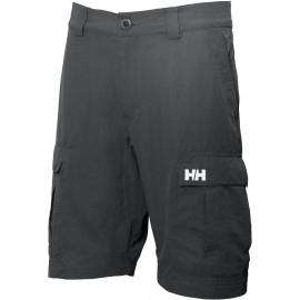 Helly Hansen HH QD CARGO - Men's outdoor shorts