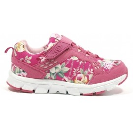 Umbro MARIANNE - Dievčenská vychádzková obuv
