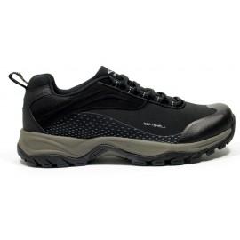Umbro SIGURD - Pánská vycházková obuv