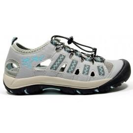 Umbro LYNNE - Dámske sandále