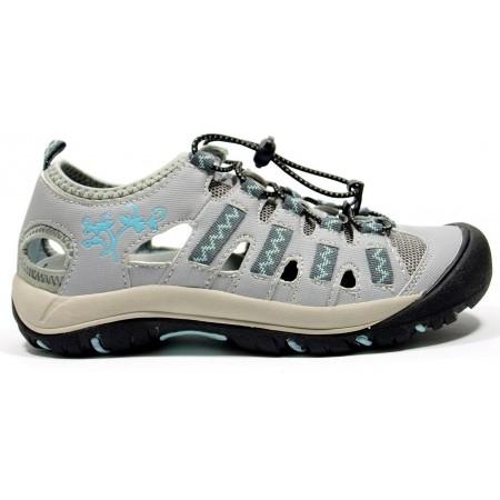 Umbro LYNNE - Dámské sandály