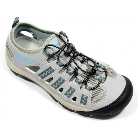 Dámské sandály - Umbro LYNNE - 2