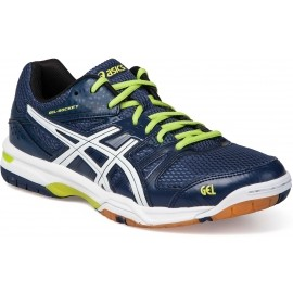 Asics GEL-ROCKET 7 - Men's Indoor Court Shoes