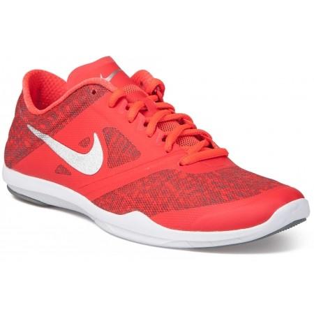 1746bf1605 Women s Training Shoe - Nike W STUDIO TRAINER 2 PRINT - 1