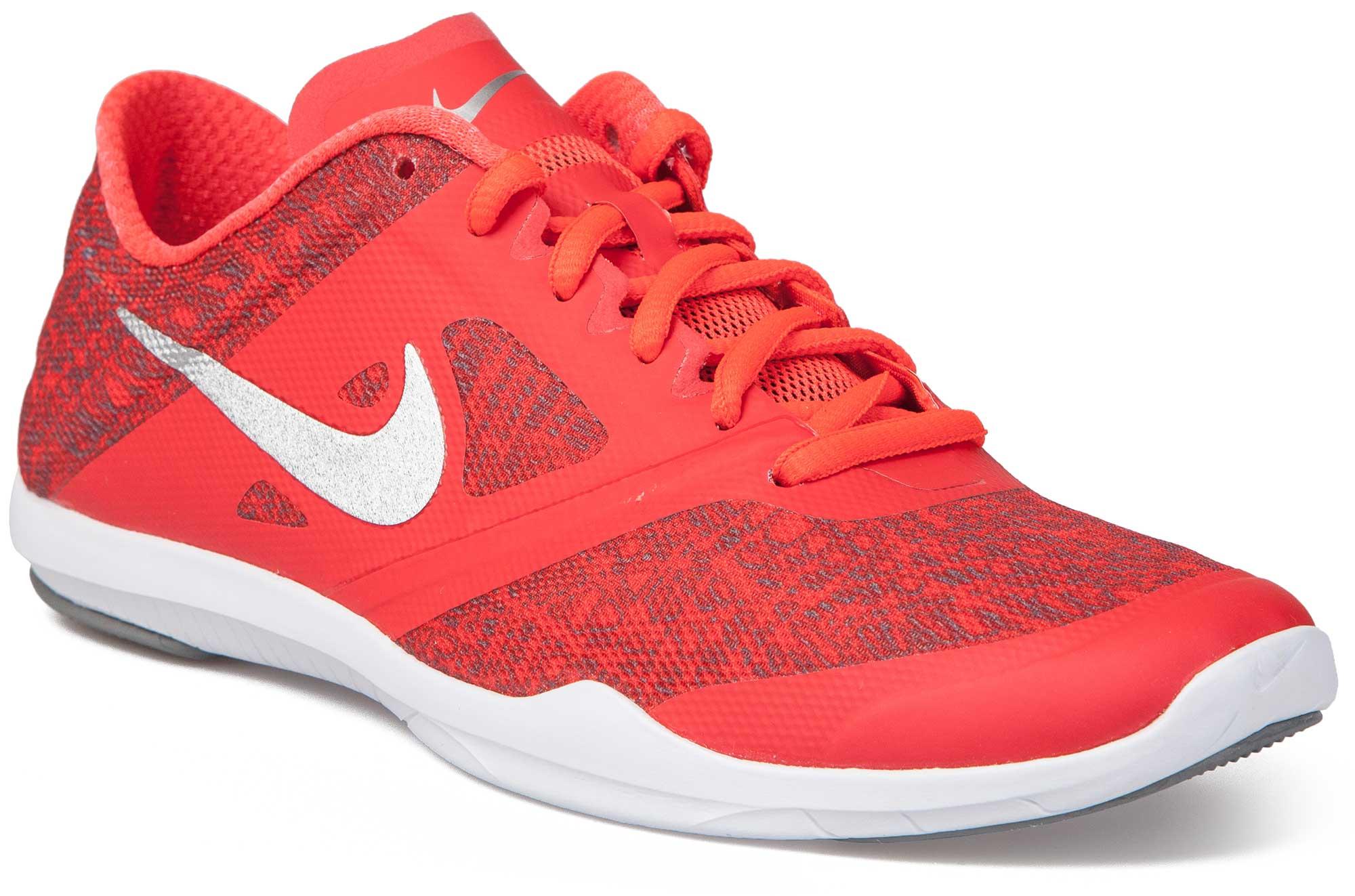 9f3a136c37aa0b Nike W STUDIO TRAINER 2 PRINT