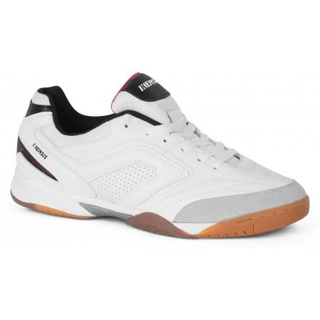 Pantofi sală bărbați - Kensis FORTE - 1