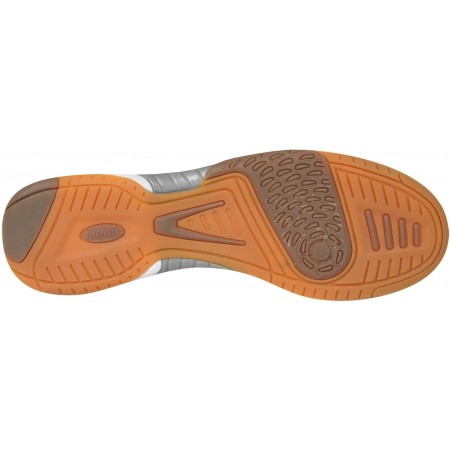 Pantofi sală bărbați - Kensis FORTE - 2