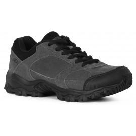 Crossroad ASTON II - Trekking shoes