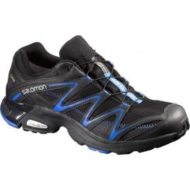 Salomon XT SALTA GTX - Men's running shoes