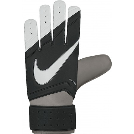 Mănuși portar - Nike GK MATCH - 1