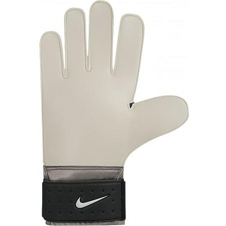 Mănuși portar - Nike GK MATCH - 2