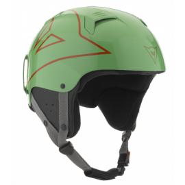 Dainese COLOURS HELMET - Ski helmet