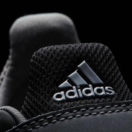 Gyerek futócipő - adidas HYPERFAST 2.0 CF K B - 6