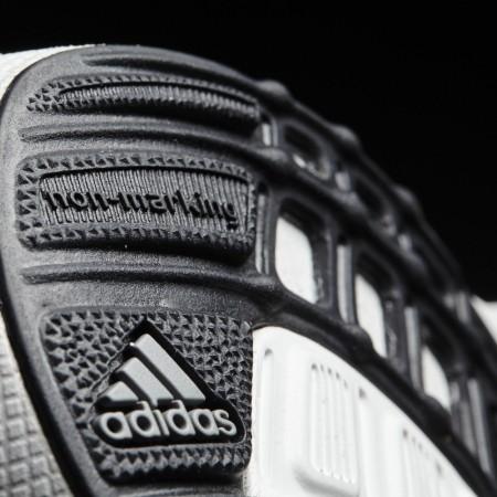 Gyerek futócipő - adidas HYPERFAST 2.0 CF K B - 7