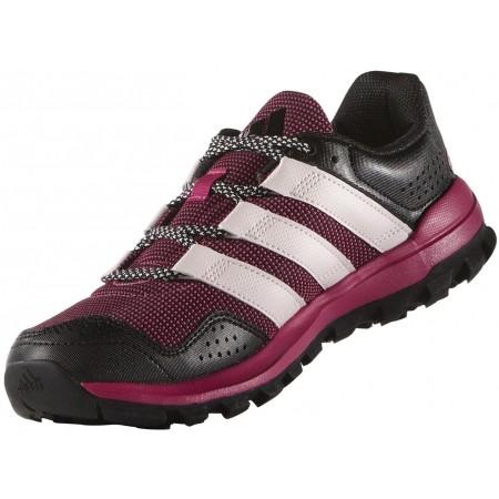 94e1fea9907 Dámská běžecká obuv - adidas SLINGSHOT TR W - 4