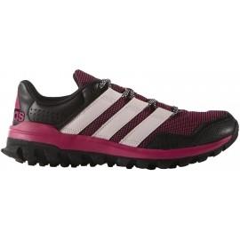 adidas SLINGSHOT TR W - Дамски обувки за бягане