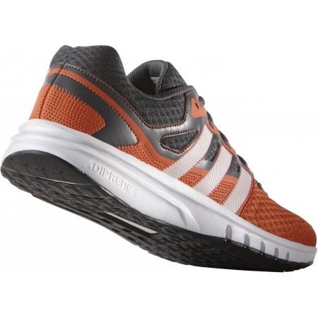 Мъжки обувки за бягане - adidas GALAXY 2 M - 13