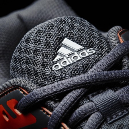 Мъжки обувки за бягане - adidas GALAXY 2 M - 14