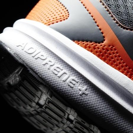 Мъжки обувки за бягане - adidas GALAXY 2 M - 15