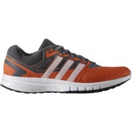 adidas GALAXY 2 M - Men's running shoes