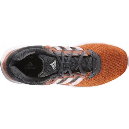 Мъжки обувки за бягане - adidas GALAXY 2 M - 10