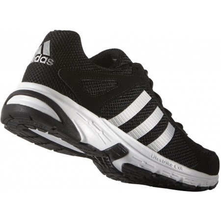 adidas duramo 55 running shoes