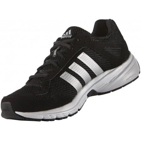 1c1563ab6c34 Men s running shoes - adidas DURAMO 55 M - 5